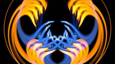 SopCast/NIJI Part19 [無断転載禁止]©2ch.netYouTube動画>39本 ->画像>143枚