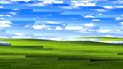 windowsxp 無料 ダウンロード
