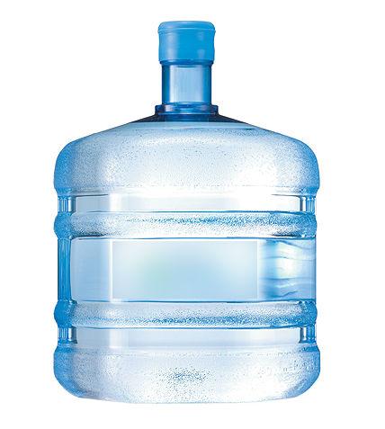 糖と二酸化炭素から生体適合性のある安全なプラスチックを生成することに成功