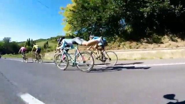 「自転車 空力」の画像検索結果