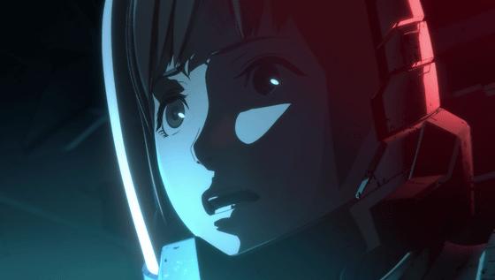 GODZILLA (アニメ映画)の画像 p1_35