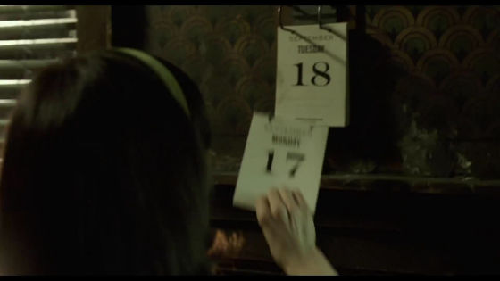 Calendar Quotes From The Shape Of Water : Quot pacific rim latest director female fairy tale without