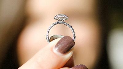 「指輪 画像」の画像検索結果