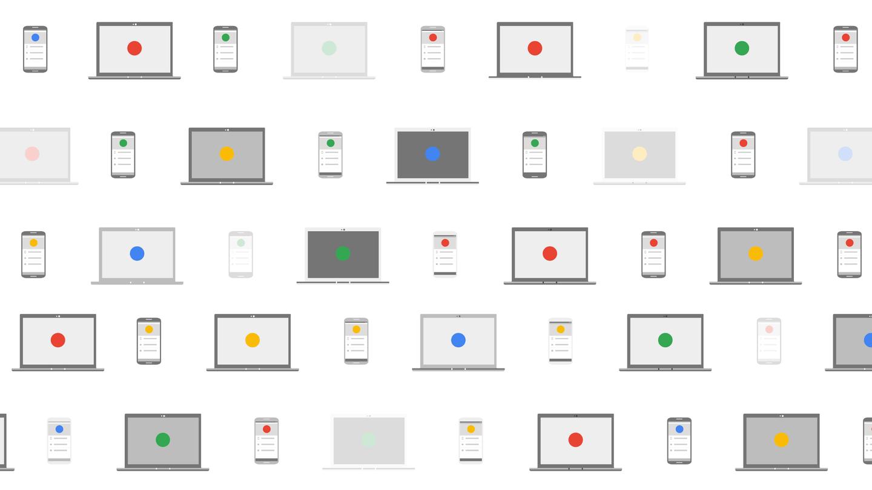 Googleが法人向けプログラム「Chrome Enterprise」発表、1端末で