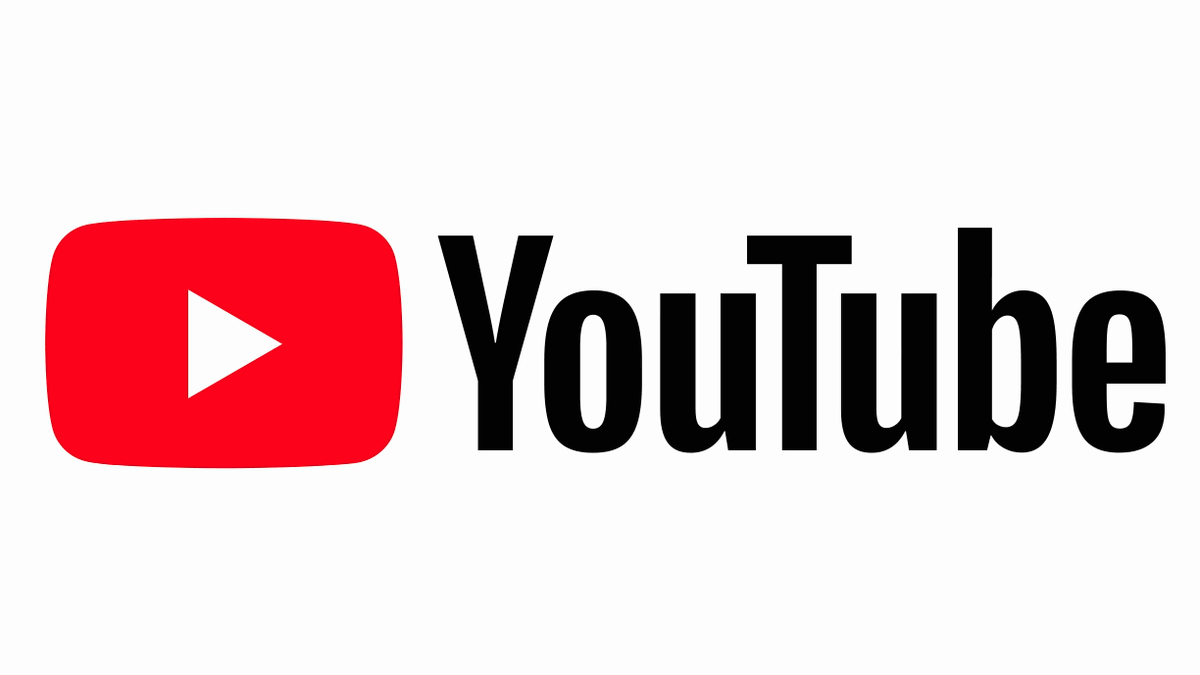 YouTube has changed the design drastically, added a new logo or ...