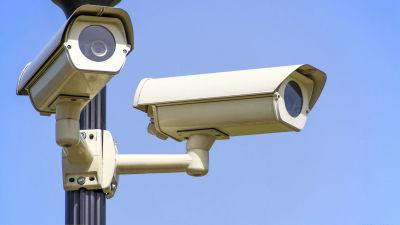 赤外線監視カメラをハックして機密情報をカメラにリークさせる驚愕のサイバー攻撃aIR-Jumper