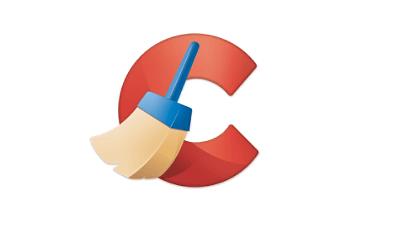 CCleanerのマルウェア混入問題はIntel・ソニー・Microsoftなど大企業を狙ったターゲット型攻撃だったと判明