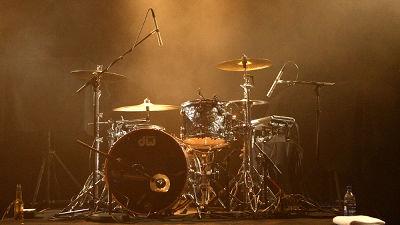 8万円のドラムと60万円のドラムはどのぐらい音が違うのか?