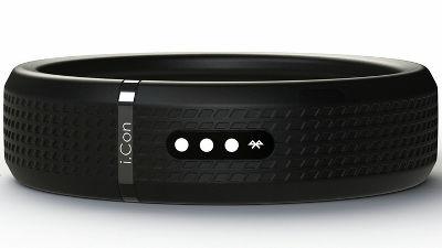 ベッドルームでのパフォーマンスを多面的に計測できるコンドーム型デバイス「i.Con」がまもなく登場