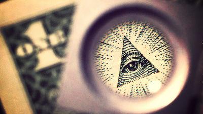 なぜ私たちは陰謀論や超常現象を信じてしまうのか?