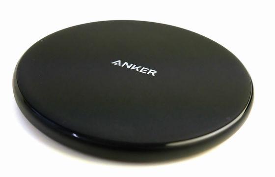 onn wireless charging pad instructions