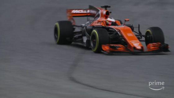 descargar grand prix driver español amazon