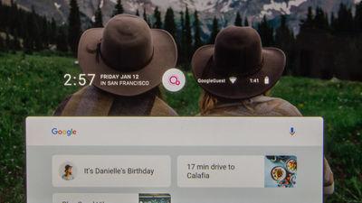 Googleの新OS「Fuchsia」がPixelBookにインストール可能に、ただしまだ不具合多数