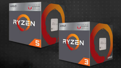 Verify how memory performance affects gaming performance