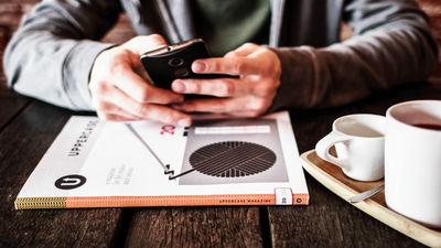 24歳以下の若者の「Facebook離れ」が続く一方でユーザー数自体は増加傾向