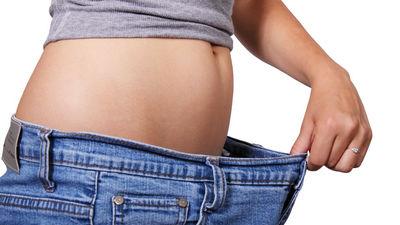 ダイエットには糖質制限や脂質制限は関係なく、DNA検査もほとんど意味がないという研究結果が判明