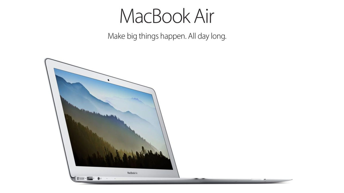 http://i.gzn.jp/img/2018/03/05/apple-release-affordable-macbook-air/00.jpg