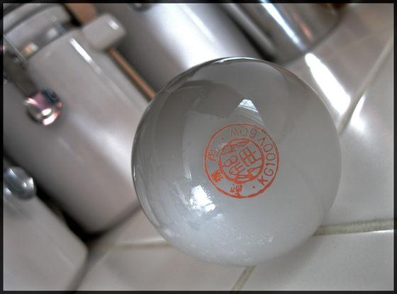 日本の白熱電球が世界的な電球カ...