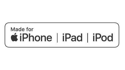 Apple Certified Accessories Proof Mfi Logo Design Changed Gigazine