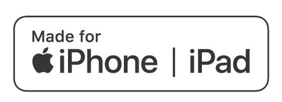 「iphone ipad logo」の画像検索結果