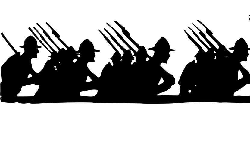 「戦い」の画像検索結果