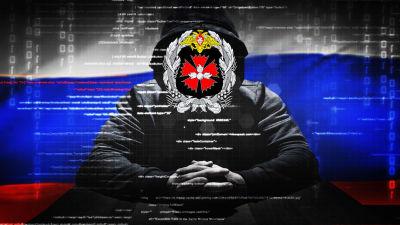米民主党全国委員会に侵入し機密情報を盗んだハッカー「Guccifer 2.0」がロシア連邦軍参謀本部情報総局の役員だと判明