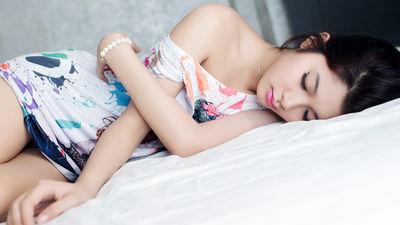 00 - 【心理学】第二次世界大戦中に米海軍が開発した「2分以内に眠りにつく方法」
