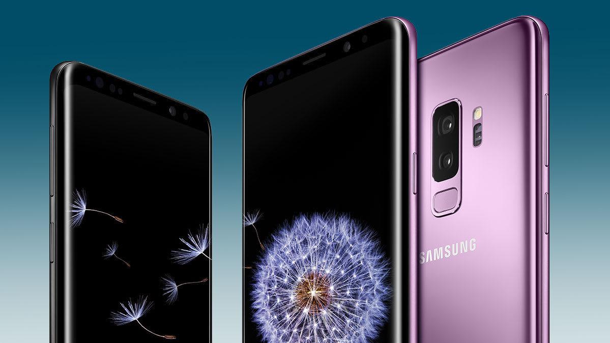 Samsung「galaxy S9 S9+」がコンシューマーレポートの評価でトップスコアをたたき出す Gigazine