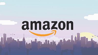 Amazonにはまだ「小売市場の91%」という奪うべきターゲットが残されているので「Amazonは始まったばかり」との指摘