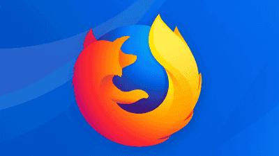 Firefox 60」正式版リリース、We...