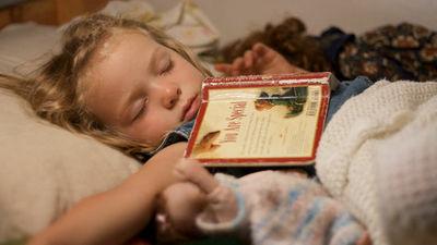 「週末の寝だめは死亡リスクを下げる」という研究結果が発表される