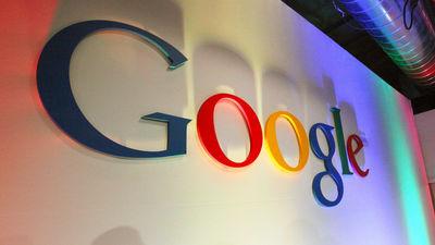 Googleはいかにして世界最大規模の企業となったのか?