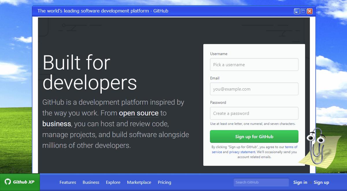 GitHub adds