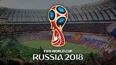 ワールドカップ2018の優勝国をゴールドマン・サックスのAIが予想 ...