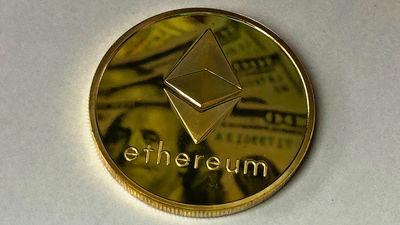 合計22億円を超える価値の仮想通貨イーサリアムを盗み出したハッカーグループが報告される
