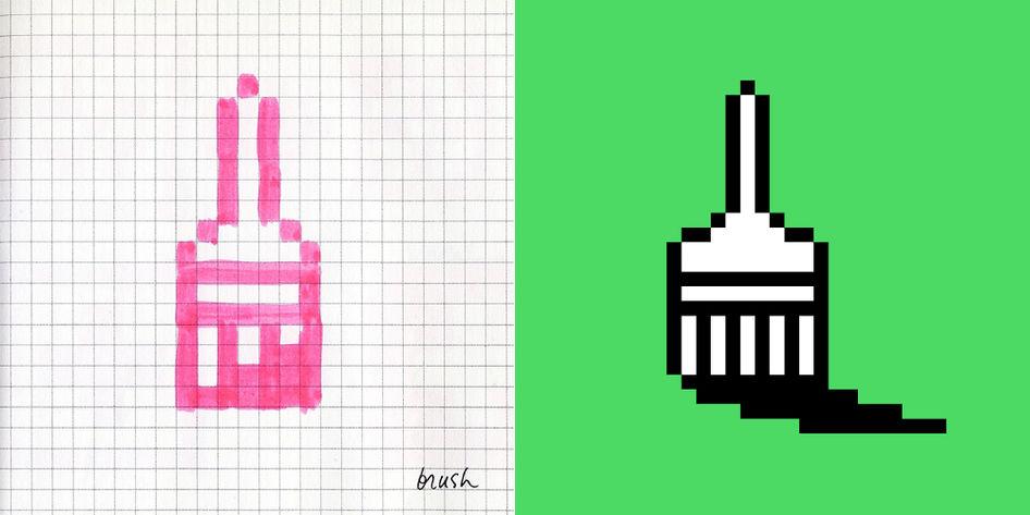 https://i.gzn.jp/img/2018/06/12/susan-kare-design-work-for-apple/a04.jpg