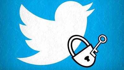 Twitterが13歳以下のアカウントを凍結したのは新データ保護規則 ...