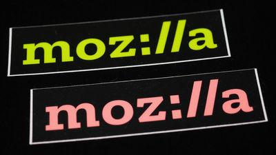 firefoxを提供するmozillaが音声制御型ウェブブラウザ scout の開発に