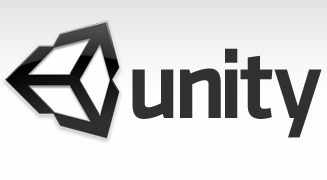 Google partnered with Unity to develop tools for online game