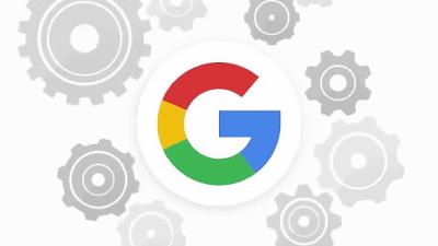 google adwordsが廃止され google ads がスタート 小規模ビジネスでも