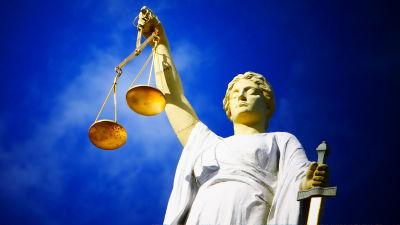 ネット上の著作物の公正な利用「フェアユース」を裁判所はどのように認定しているのか?