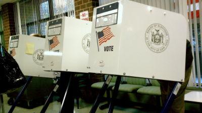 投票システムメーカーが選挙管理システムをリモートアクセス可能にしていたことを認める、投票結果が改ざんされた可能性も