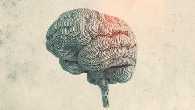 アルツハイマー病の診断はなぜ難しいのか?