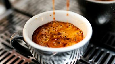 利尿作用があるコーヒーや紅茶を飲んでも脱水症状にはならないのはなぜか?