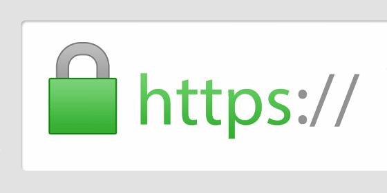 無料SSL認証サービス「Let's Encrypt」のルート証明書が全ての