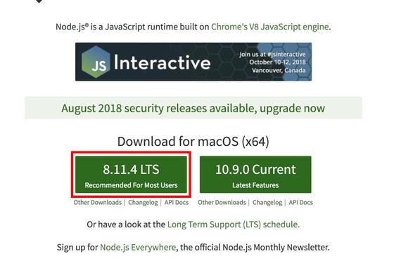I tried to autoscale Web server with Node js using PaaS 'App Engine