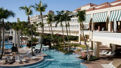 カリブ海のタックスヘイブン「プエルトリコ」に移住したアメリカ富裕層はどんな生活を送っているのか?