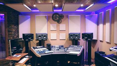 360度の音声を録音可能な高機能マイクはここまで進化している