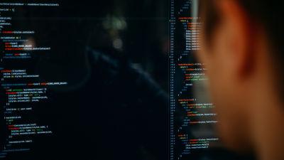 「史上類を見ないレベル」のDDoS攻撃を引き起こしたマルウェア「Mirai」を作成し逮捕されたハッカーがFBIに協力していたと判明