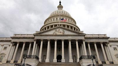 古い楽曲を140年以上も保護する著作権法案がアメリカ上院を通過、法律として施行される見込み